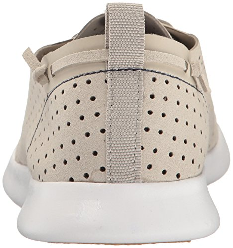 Steve Madden Damen Bryanne Sneaker Ice