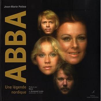 ABBA : Une légende nordique