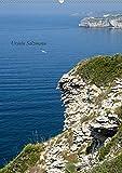 Französische Impressionen (Wandkalender 2020 DIN A2 hoch): Im Land des Lichts zwischen Alpen und Korsika (Monatskalender, 14 Seiten ) (CALVENDO Natur) -
