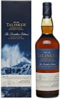 Talisker Distiller's Edition Whisky, 70 cl from Diageo