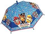 Paw Patrol Umbrellas Review and Comparison