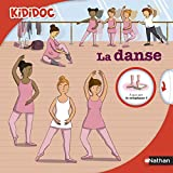 La danse (40)