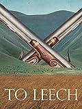 To Leech [OV]