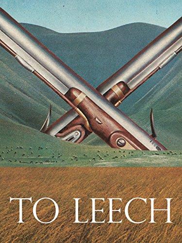 To Leech