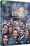 Locandina A Casa Tutti Bene(Steelbook)