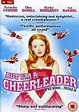 But I'M A Cheerleader [Edizione: Regno Unito] [Edizione: Regno Unito]