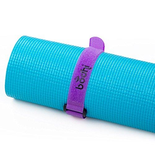 bodhi-yoga-mat-strap-universal-velcro-band-7-frohlichbodhi-yoga-mat-strap-lilac-universal-velcro-str