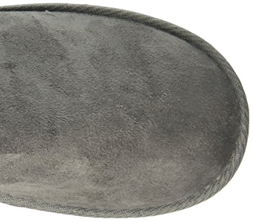 Primadonna Damen 109710239mf Kurzschaft Stiefel Grau (Grigio)