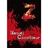 7ème Cercle - Z-Corps : Manuel du Contrôleur