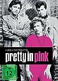 Pretty in Pink - Lauren Shuler Donner
