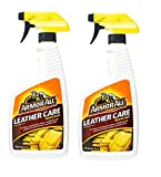 Armorall Leather care 473 ml (spray) - pack - Best Reviews Guide