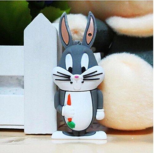 cartoon-usb-20-flash-drive-8-gb-character-bugs-bunny