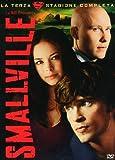 SmallvilleStagione03