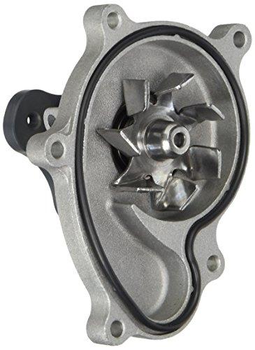 Kavo Parts SCR-5507 Lenkerarmbuchse