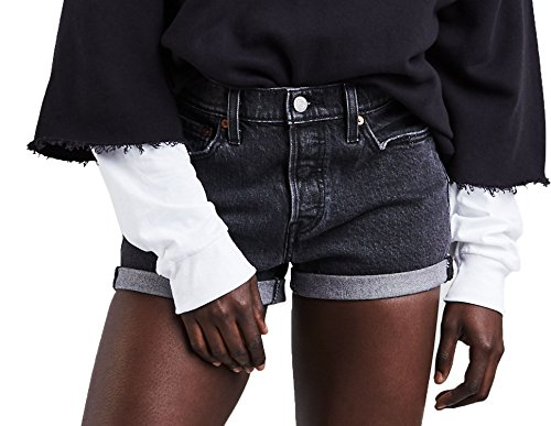 Levi's ® 501 W Shorts gimme more