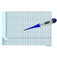 Preisvergleich für Uebe Domotherm Rapid Fieberthermometer