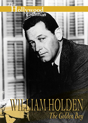hollywood-collection-william-holden-the-golden-boy