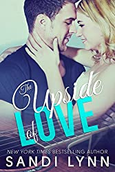 The Upside Of Love (Love Series, 2) (English Edition)