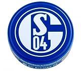 Sport Bonbon FC Schalke 04 - 60 g mit Cassis- u.Eisbonbongeschmack Cupper S04