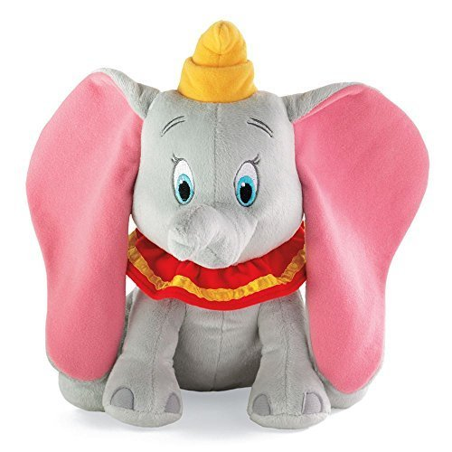 kohls-caresr-disney-dumbo-plush-by-n-a