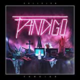 Fandigo Ltd