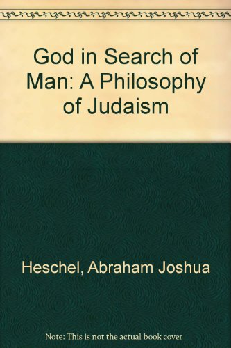 a brief explanation of judaism philosophy I am currently reading the fragile absolute by slavoj žižek in chapter four he talks about the master-signifier i am not very familiar with lacan's concepts (i think it comes from him.