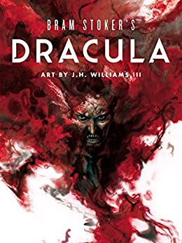 Dracula [Kindle in Motion] (English Edition) eBook: Stoker, Bram ...