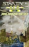Star Trek: Ring Around the Sky (Star Trek: Starfleet Corps of Engineers Book 37) (English Edition)