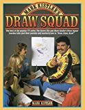 Mark Kistler's Draw Squad by Mark Kistler (1988-09-15)