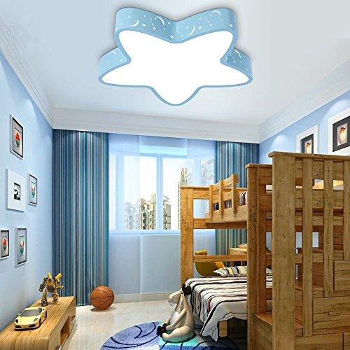xmz-iluminacin-de-techo-led-luz-lmpara-de-techo-de-saln-dormitorio-kitchenled-light-blue-606010-cm-l