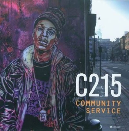 Community Service : Edition bilingue fra...