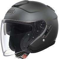 Large Premier APJETVINCARMON000L Premier Vintage Carbon Helmet-Multicoloured