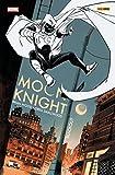 Moon Knight: Bd. 2: Blackout