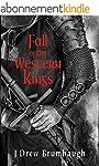 Fall of the Western Kings (Tirumfall...