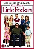 Little Fockers [DVD]