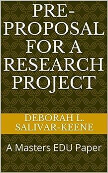 Science research proposal sample - shkola6-vyksa.ru