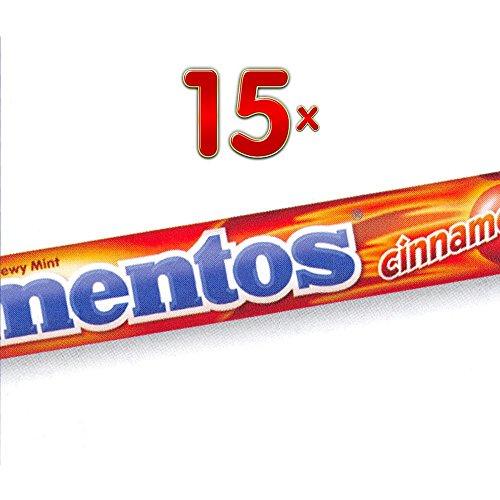 mentos-cinnamon-single-15-x-1-rolle-kaubonbon-mit-zimtgeschmack-mentos-zimt