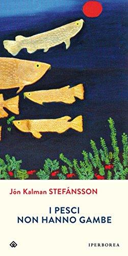 i-pesci-non-hanno-gambe