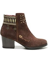 Amazon.it  Desigual - Scarpe da donna   Scarpe  Scarpe e borse 22ac5f79e12