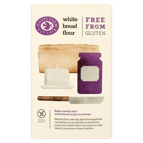Doves-Farm-Gluten-Free-White-Bread-Flour-1Kg