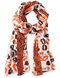 34f0edc9faf7 Amazon.fr   Allée du foulard - Accessoires   Femme   Vêtements