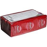 BEPPY PRESERVATIVEN Rot 72 Stk. preisvergleich bei billige-tabletten.eu