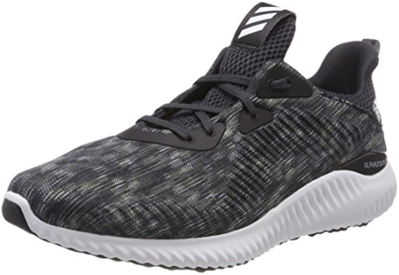 adidas Alphabounce SD M, Zapatillas de Running Para Hombre