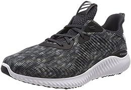 scarpe running uomo adidas 42.5
