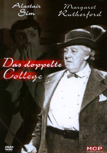 das-doppelte-college