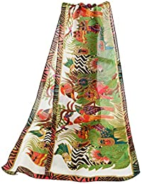 Amazon.fr   Depuis 1 semaine - Echarpes et foulards   Accessoires ... 40aa5f0a920