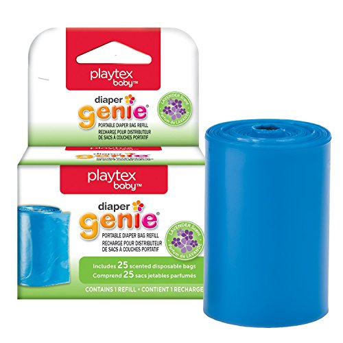 playtex-diaper-genie-on-the-go-dispenser-refills-discontinued-by-manufacturer-by-playtex