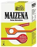 Maizena Reine Maisstärke - 250g - 4x