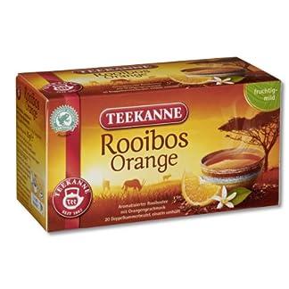 Teekanne-Rooibos-Orange-20er-4er-Pack-4-x-35-g