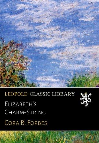 Elizabeth's Charm-String